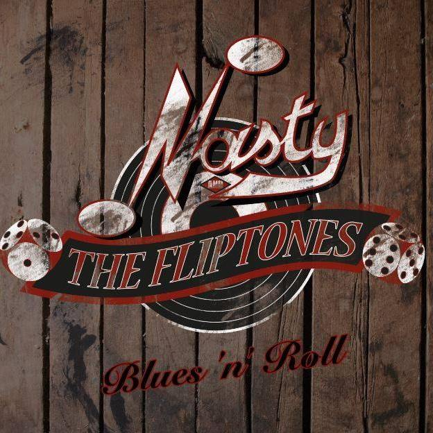 Nasty and the Fliptones