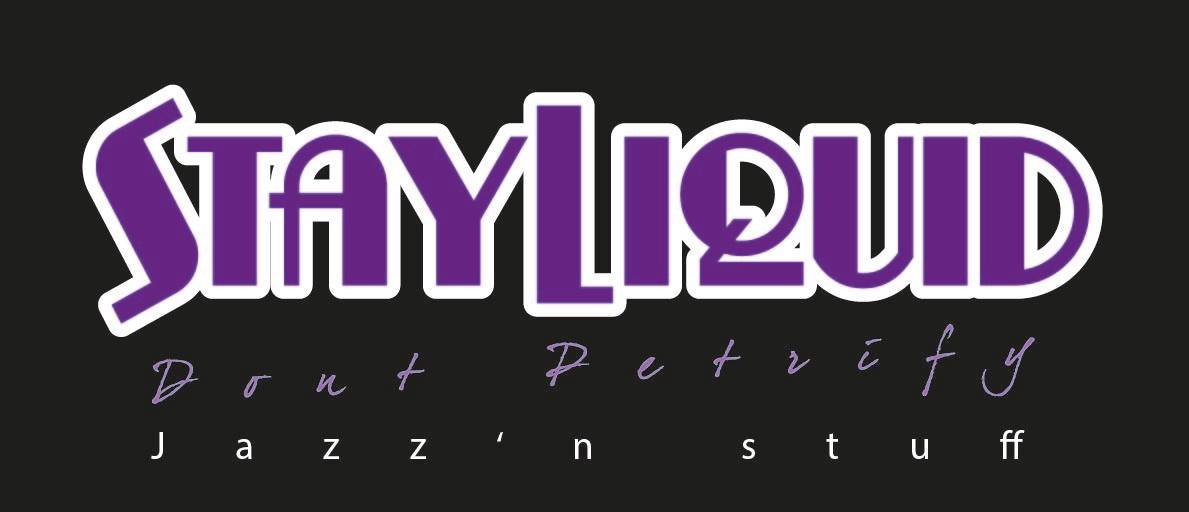 StayLiquid